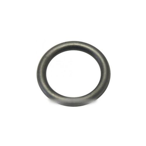 Joint torique r5 vert pour aspirateur polti - 5024351500