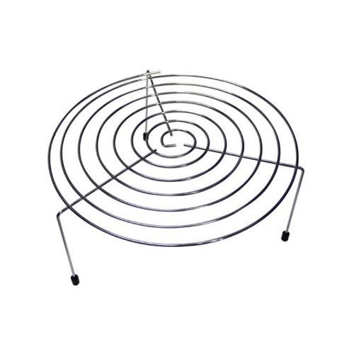 Trepied grille haut pour micro ondes samsung - 6625949