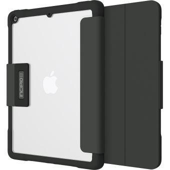 Incipio Truman Sleeve Pour Apple IPad Pro Tui Rembourr Nylon Grande Pochette Extrieure Accessoires Tels Que Pencil Cartes De Visite Ou