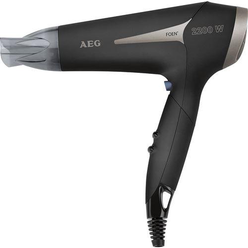 Sèche cheveux ionique AEG HT 5684