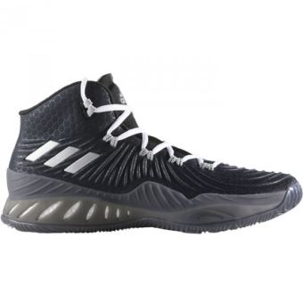 chaussure adidas homme 42