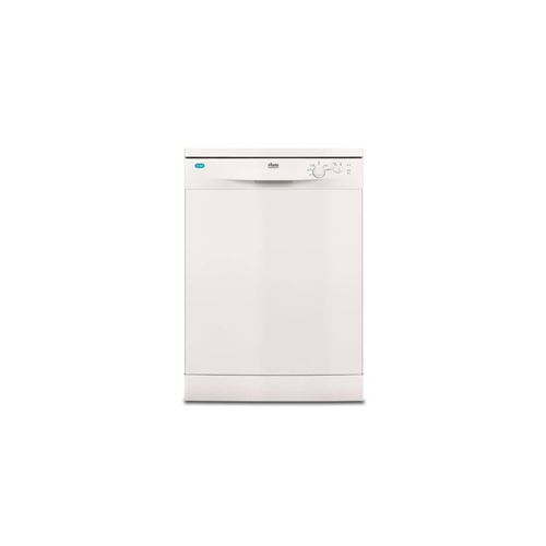 Lave-vaisselle Faure Fdf22003wa - 13 Couverts - 47 Db - A+