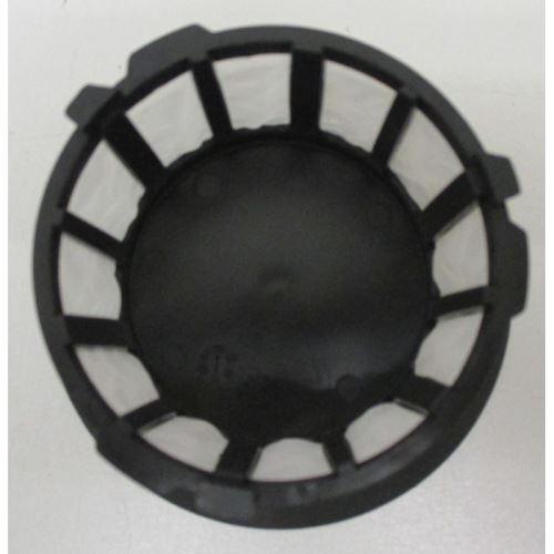 Filtre cylindre pour aspirateur polti - posl001247