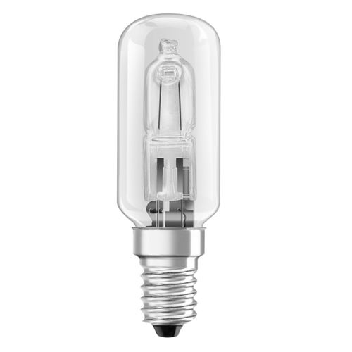 Xavax Fumée Halogène Lampe E14 40W Taille4