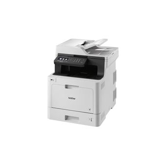 Imprimante Laser Brother DCP-L8410CDW