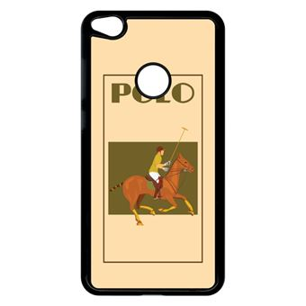 coque p8 lite 2017 huawei cheval