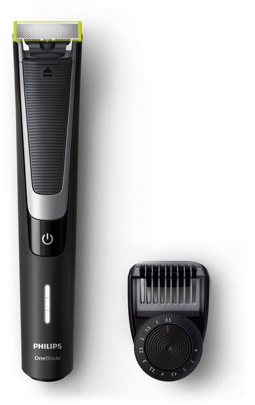 Philips QP6510 / 20 Tondeuse à barbe