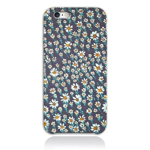 iphone 8 coque summer