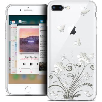 coque imprime iphone 8 plus