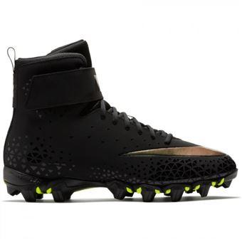 chaussure nike football us