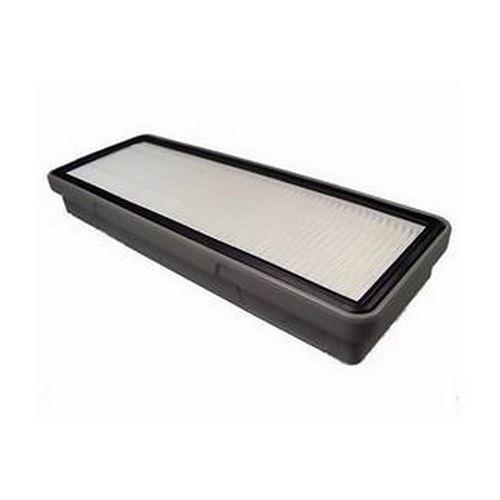 Filtre hepa H13 Aspirateur DJ97-01045E SAMSUNG - 129008