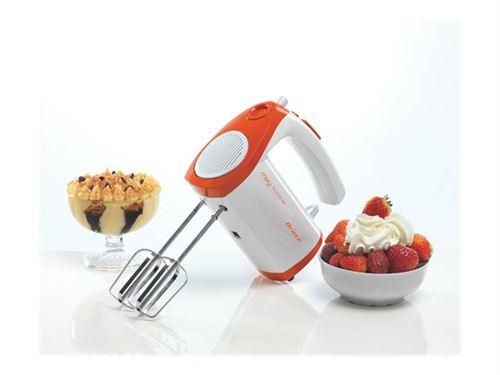 Ariete Mixy Professional 1565/1 - Batteur - 2.4 litres - 300 Watt