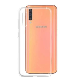 galaxy a50 coque antichoc