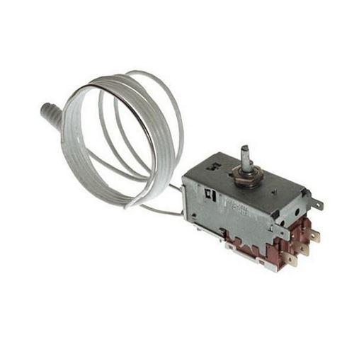 Thermostat Réfrigérateur, congélateur 50206930005 FAURE, ARTHUR MARTIN ELECTROLUX, FRIGIDAIRE, ZANUSSI - 59056