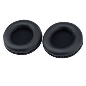aureillette casque audio sony