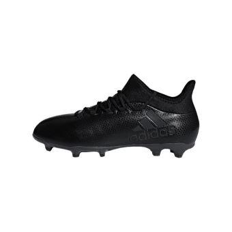 best service e684e 98729 Chaussures Junior Adidas X 18.1 Fg - Chaussures et chaussons de sport -  Achat  prix  fnac