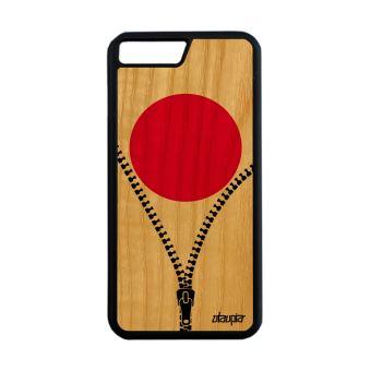 coque iphone 8 plus japonaise