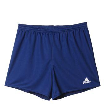 -2€80 sur Short femme adidas Parma 16 XLL Bleu - Shorts et bermuda de sport  - Achat   prix  2bf9d8b029f
