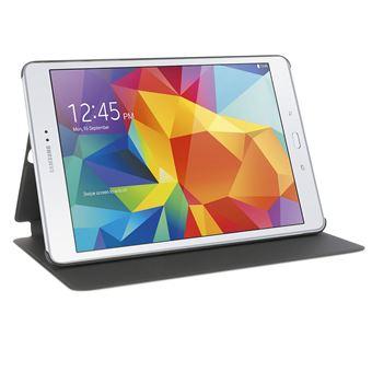 Mobilis C1 flip cover voor tablet