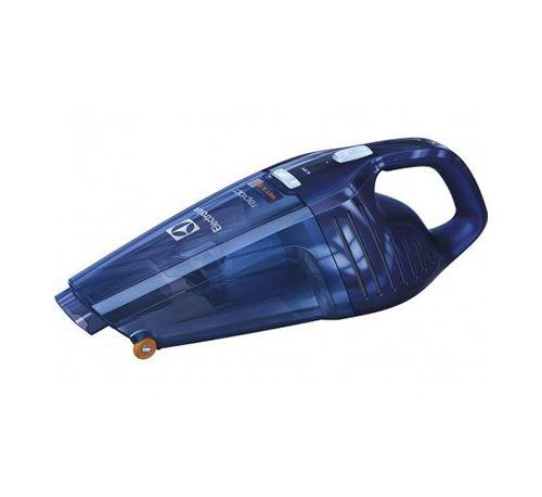Aspirateur à main eau et poussière Electrolux Bleu