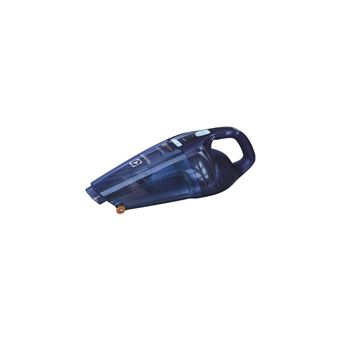 Electrolux Rapido ZB5104WDB - aspirateur - Aspirateur à main