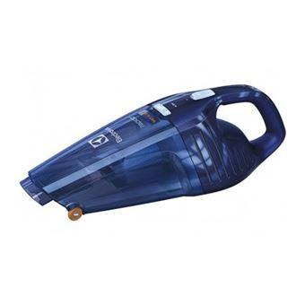 Electrolux Rapido ZB5104WDB - stofzuiger - handheld