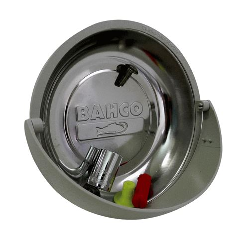 Promo Bahco - Coupelle magnétique 160 mm - BMD150