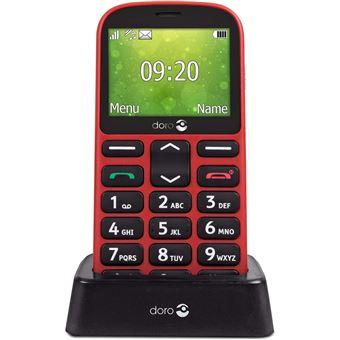téléphone mobile sans abonnement