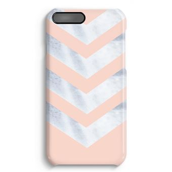 coque iphone 8 plus fleche
