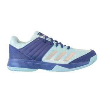 adidas Ligra 5 W BY2580 Chaussures et chaussons de sport