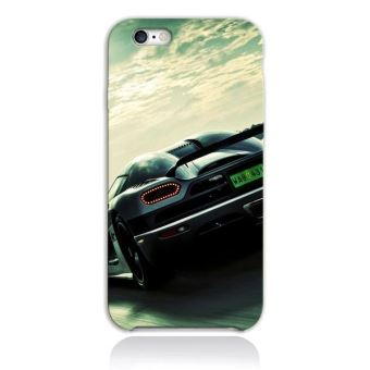 coque iphone 8 car