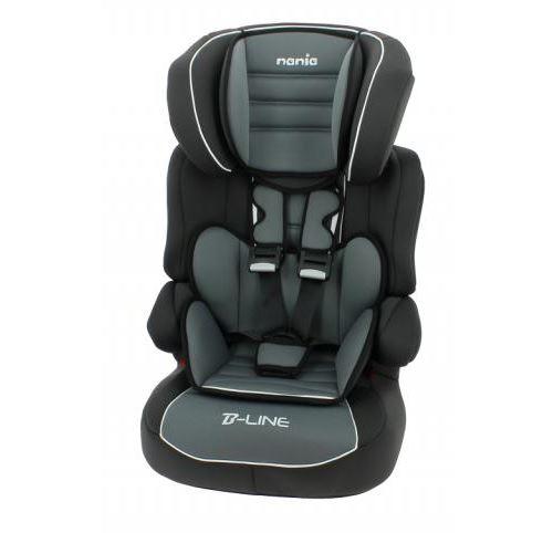 Siège auto Baby Fox Beline Luxe Groupe 1/2/3