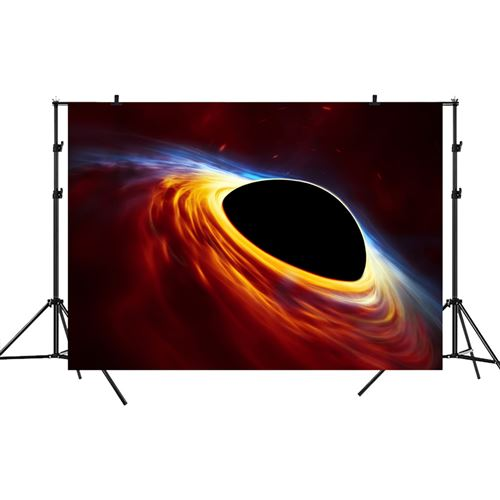 2019 Première Photo Backdrops Vinyle 5X3Ft Fond Photographie Studio aloha167