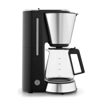 WMF Kitchen Minis Aroma Glass Koffieapparaat