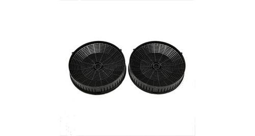 Filtre de hotte anti odeurs ELICA CFC0038668