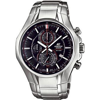 Montre Homme Casio Edifice EFR 522D 1AVEF Bracelet Acier  doPxp