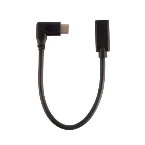 Câble d'Extension USB 3.1 Type-C Câble de Synchronisation de Données AC1010 XCSOURCE