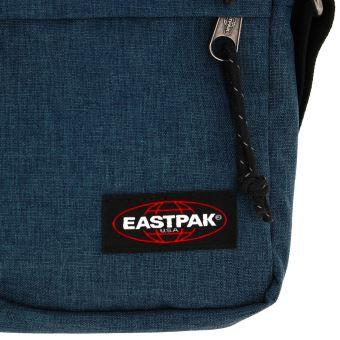 Sac à bandoulière Eastpak The One Triple Denim 2,5 L