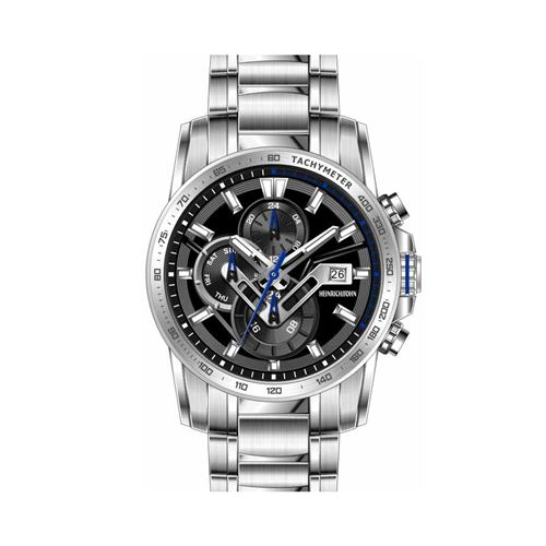 HEINRICHSSOHN Cancun HS1013A Mens Montre