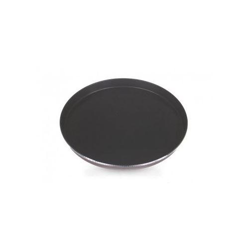 Plateau plat crisp pour micro ondes whirlpool - 7204915