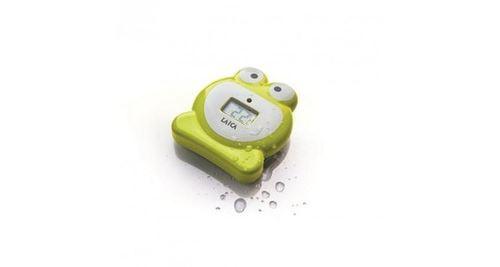 Th4007 - thermomètre digital pour le bain