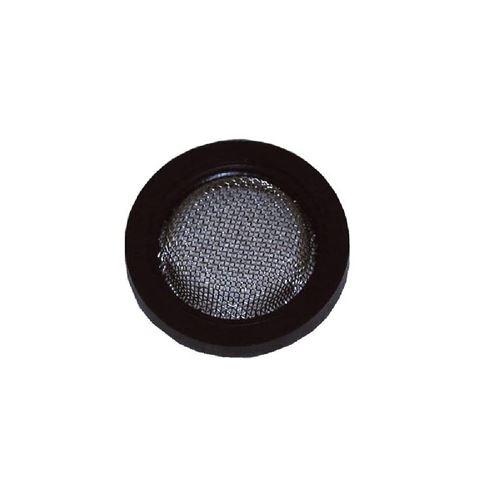 Filtre de tuyau d'alimentation d'eau 3/4 HobbyTech 333389