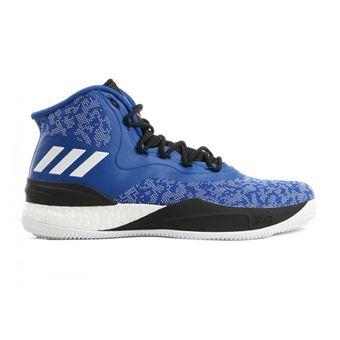 Chaussure Pointure Basketball Performance D De Adidas Pour 42 Rose Adulte 8 Bleu XZTkiuOPw
