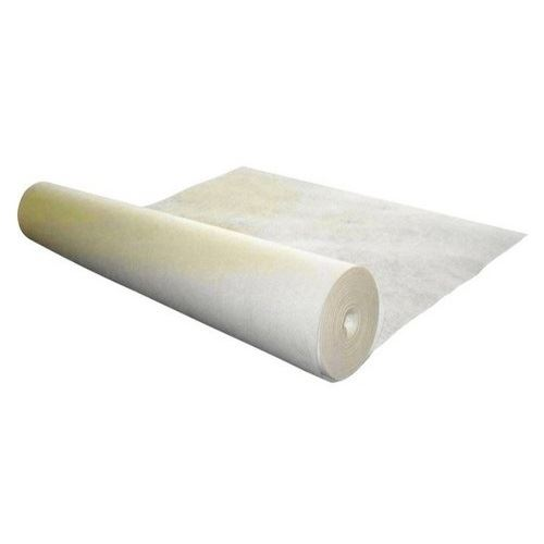 Bache Dulybat 150m² 3x50m - Dulary