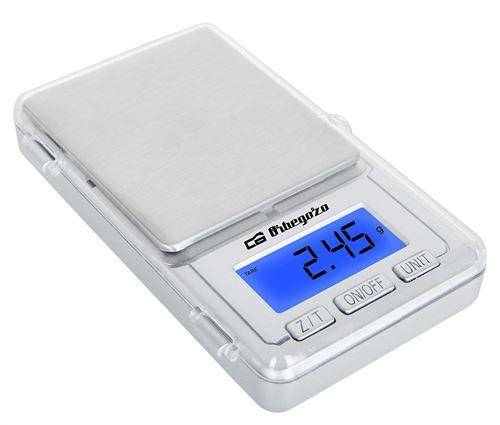 Orbegozo PC 3000