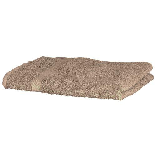 Towel City - Serviette de bain 100% coton (70 x 130cm) (Taille unique) (Océan) - UTRW1577