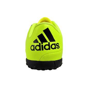 newest 21032 198dd Adidas X15.4 Tf Enfants Chaussures De Football Crampons - Chaussures et  chaussons de sport - Achat   prix   fnac