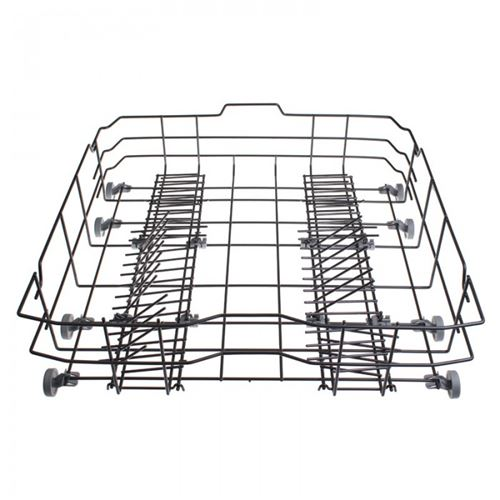 Kit panier inferieur pour lave vaisselle whirlpool - 9900119
