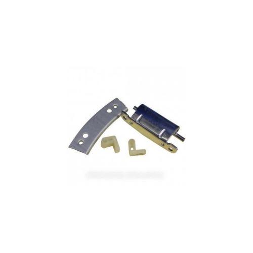 Charniere hublot av pour lave linge sidex - 9288187