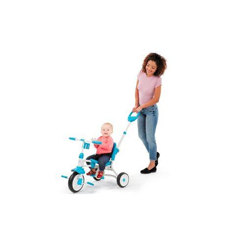 Little Tikes Tricycle Packngo Trike - Pour Enfant